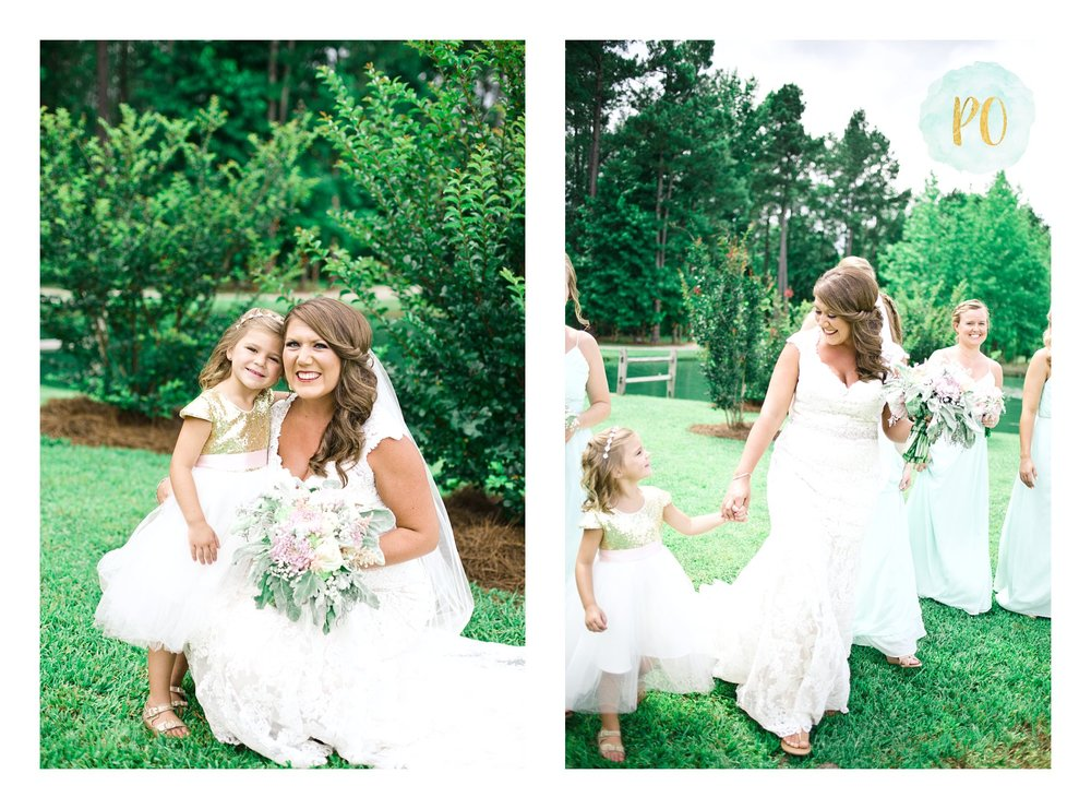blush-mint-hidden-acres-wedding-marion-sc-photos_0058.jpg