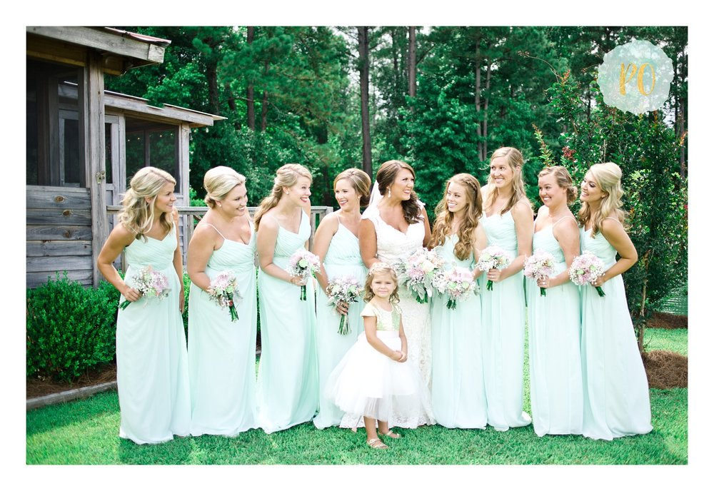 blush-mint-hidden-acres-wedding-marion-sc-photos_0007.jpg