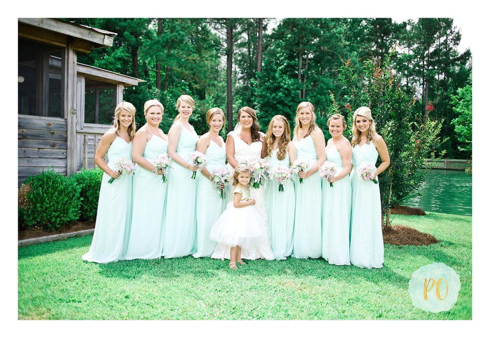 blush-mint-hidden-acres-wedding-marion-sc-photos_0006.jpg
