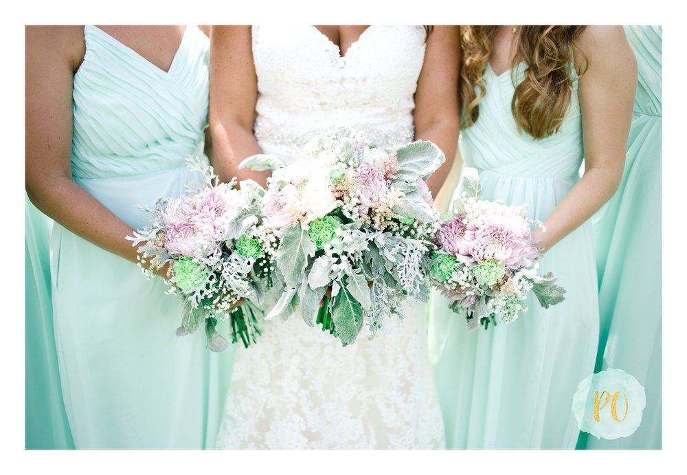 blush-mint-hidden-acres-wedding-marion-sc-photos_0067.jpg