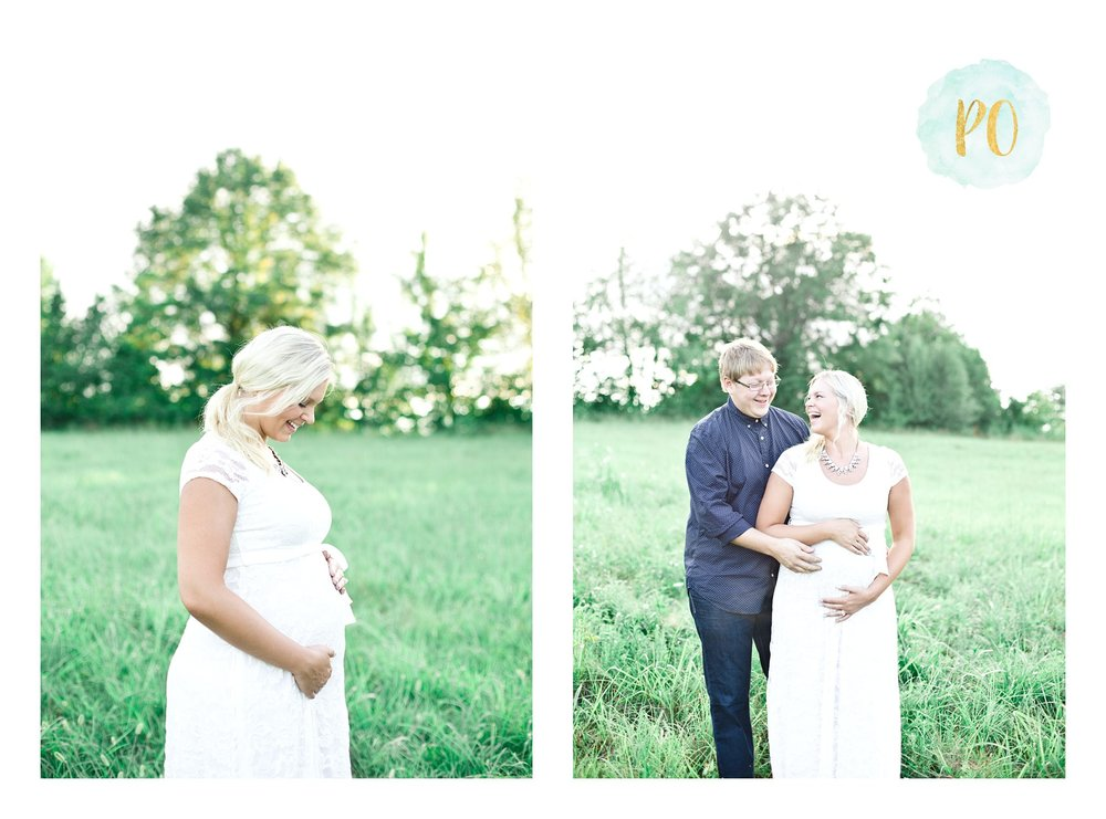 white-lace-maternity-gown-outdoor-greer-sc-photos_0011.jpg