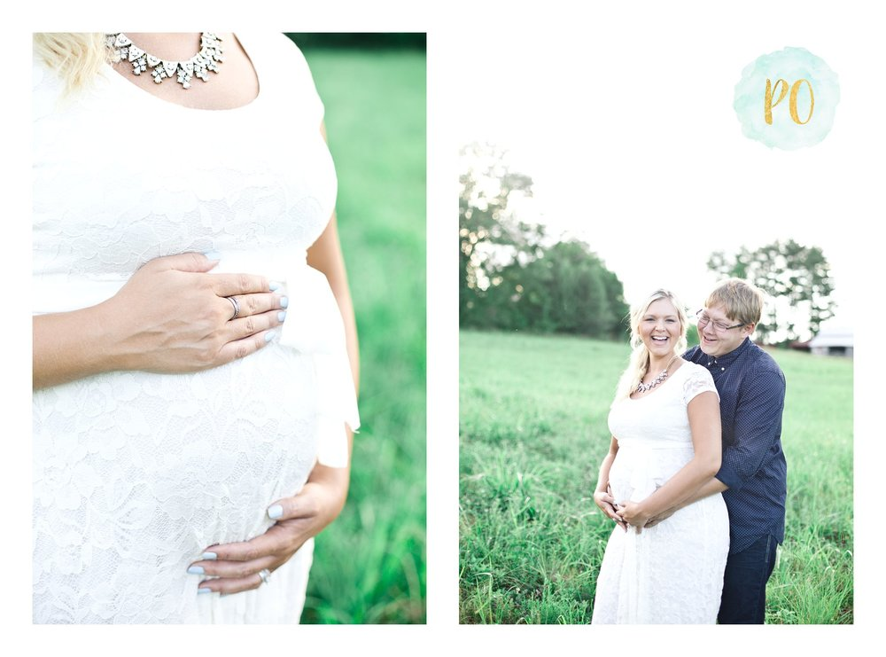 white-lace-maternity-gown-outdoor-greer-sc-photos_0008.jpg