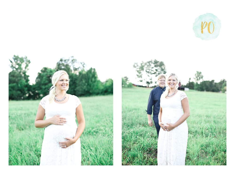 white-lace-maternity-gown-outdoor-greer-sc-photos_0021.jpg