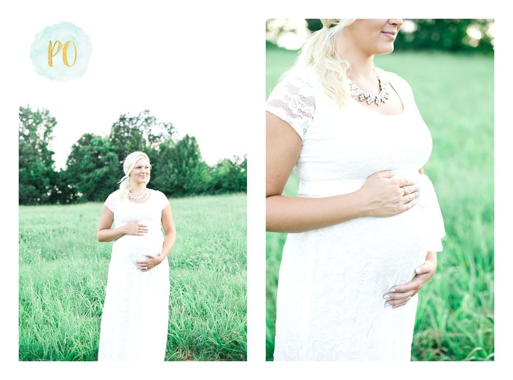white-lace-maternity-gown-outdoor-greer-sc-photos_0016.jpg
