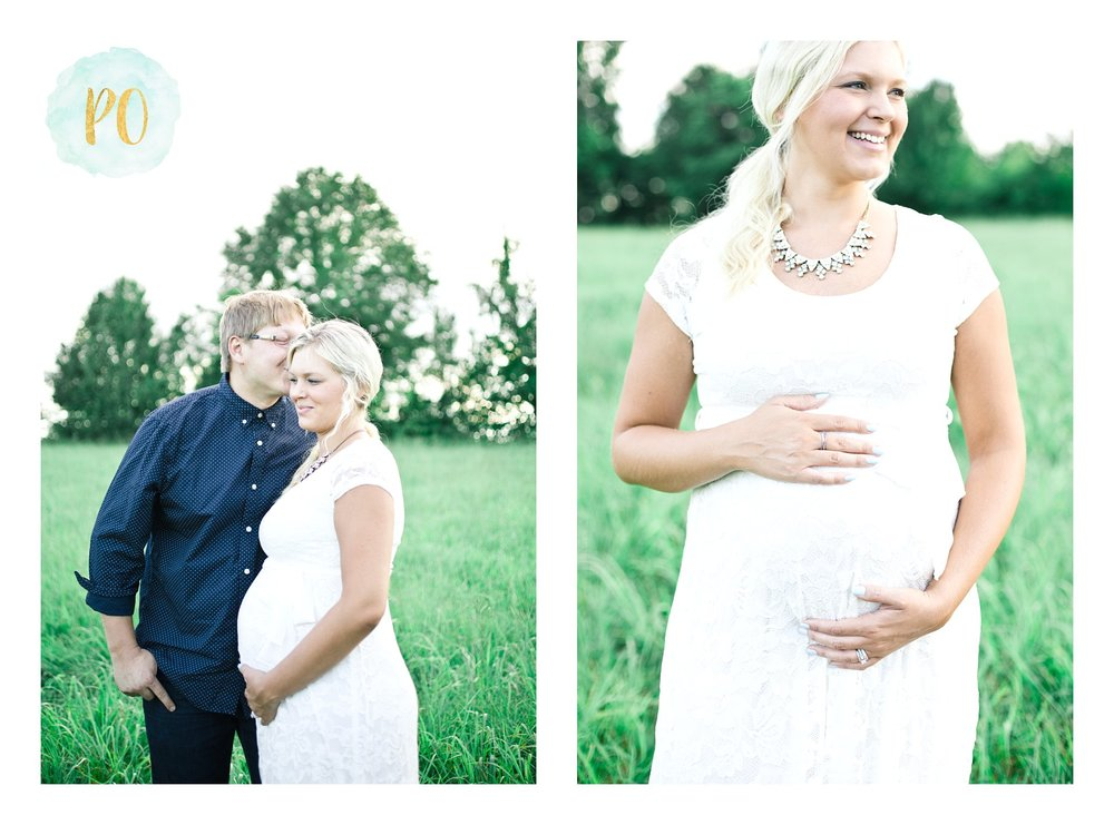 white-lace-maternity-gown-outdoor-greer-sc-photos_0014.jpg