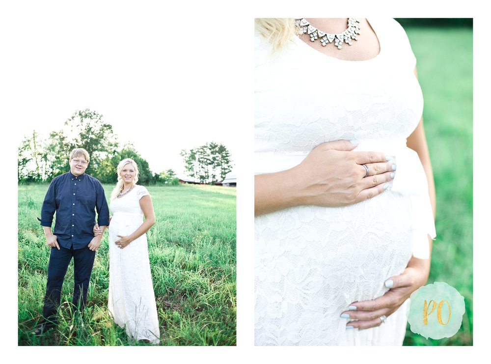 white-lace-maternity-gown-outdoor-greer-sc-photos_0002.jpg