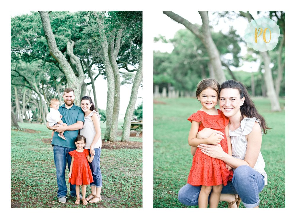 family-of-four-outdoor-family-session-myrtle-beach-state-park-myrtle-beach-sc-photos_0005.jpg