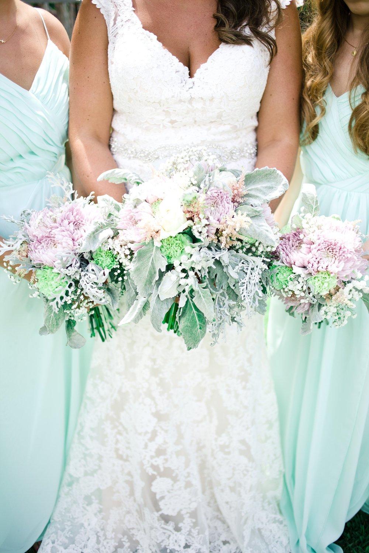 blush-mint-hidden-acres-wedding-marion-sc-photos_0071.jpg