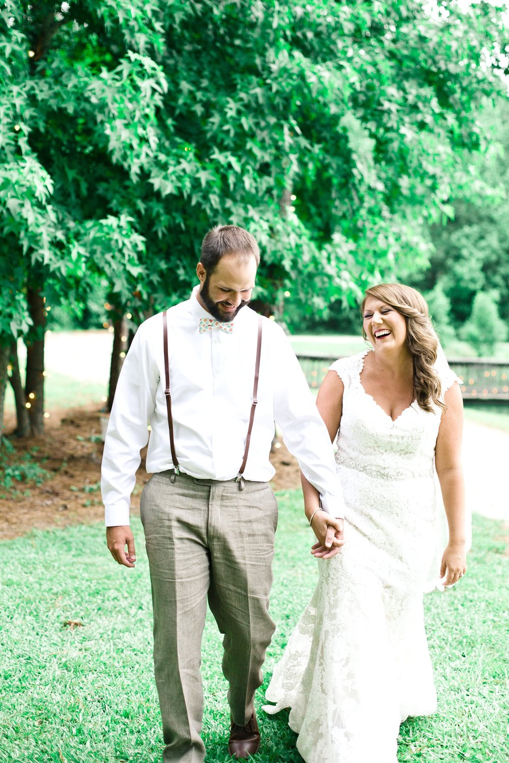 blush-mint-hidden-acres-wedding-marion-sc-photos_0073.jpg