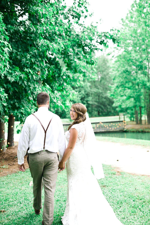 blush-mint-hidden-acres-wedding-marion-sc-photos_0074.jpg