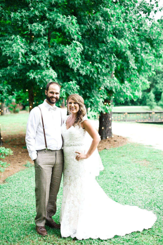 blush-mint-hidden-acres-wedding-marion-sc-photos_0077.jpg