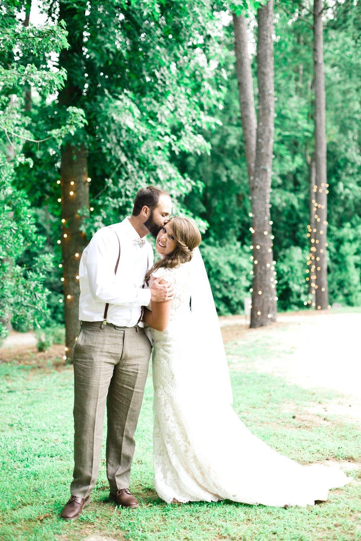 blush-mint-hidden-acres-wedding-marion-sc-photos_0079.jpg