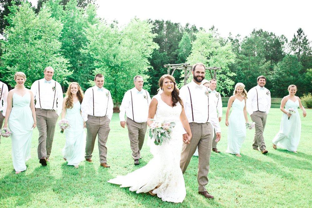 blush-mint-hidden-acres-wedding-marion-sc-photos_0084.jpg