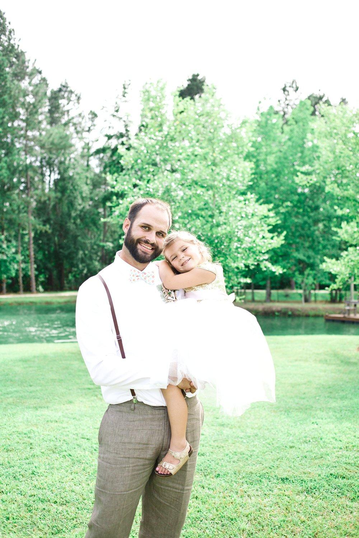 blush-mint-hidden-acres-wedding-marion-sc-photos_0087.jpg