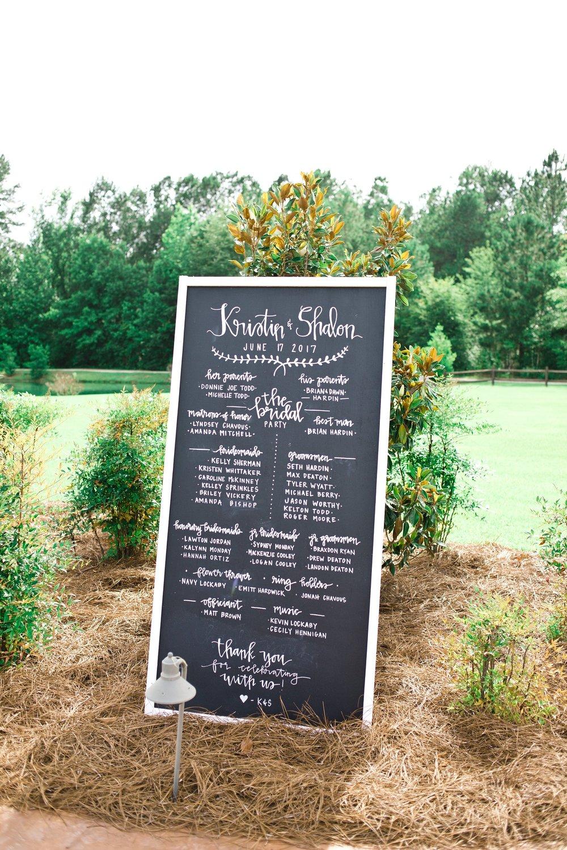 blush-mint-hidden-acres-wedding-marion-sc-photos_0089.jpg
