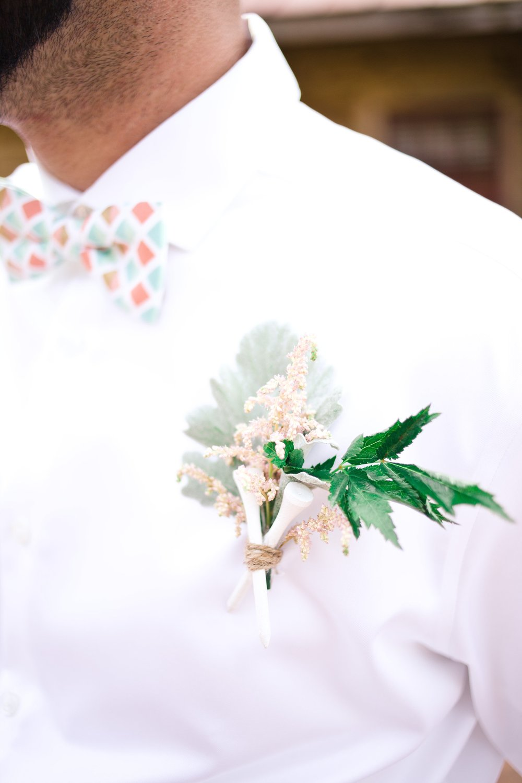 blush-mint-hidden-acres-wedding-marion-sc-photos_0092.jpg