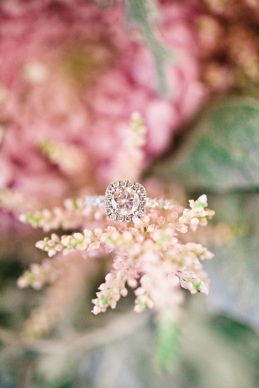 blush-mint-hidden-acres-wedding-marion-sc-photos_0090.jpg