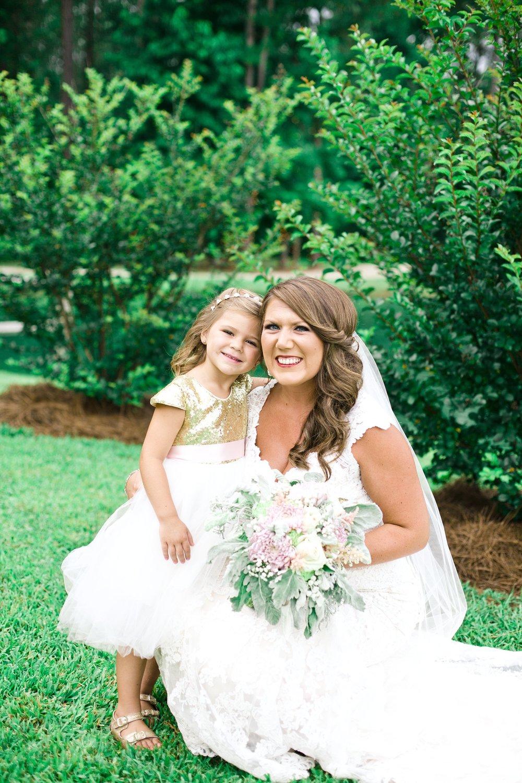 blush-mint-hidden-acres-wedding-marion-sc-photos_0094.jpg