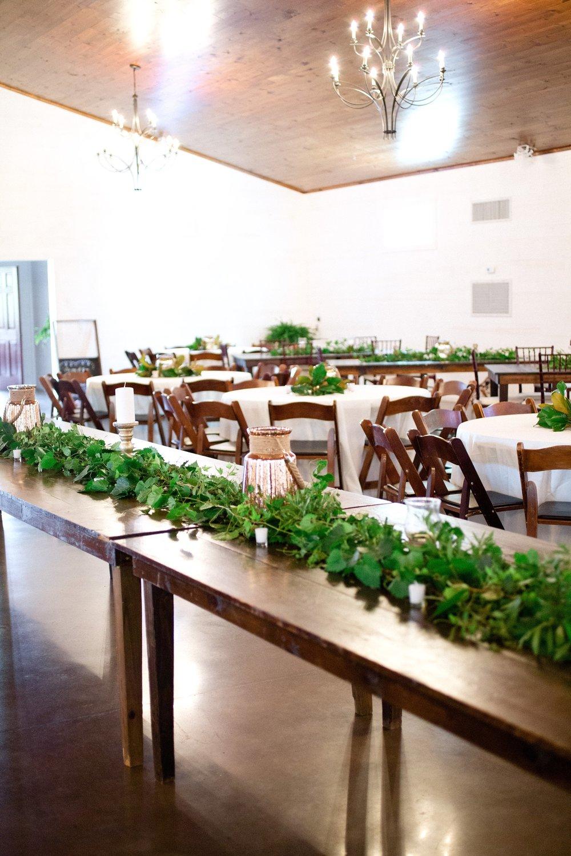 blush-mint-hidden-acres-wedding-marion-sc-photos_0095.jpg