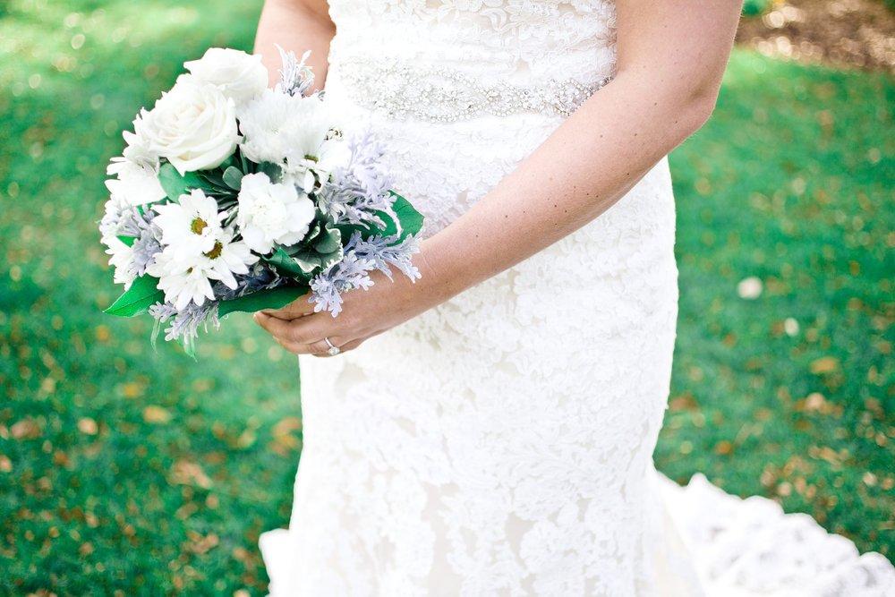 litchfield-golf-country-club-bridal-session-pawleys-island-sc-photos_0086.jpg