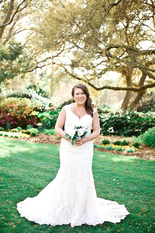 litchfield-golf-country-club-bridal-session-pawleys-island-sc-photos_0089.jpg