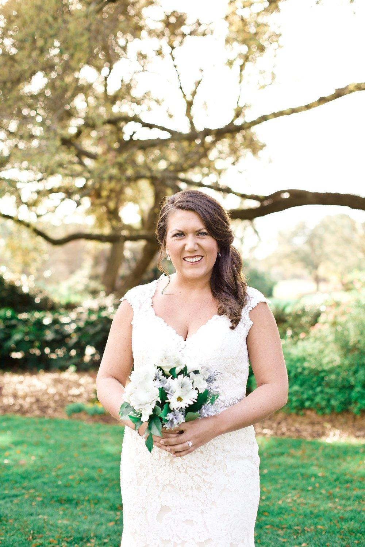 litchfield-golf-country-club-bridal-session-pawleys-island-sc-photos_0097.jpg