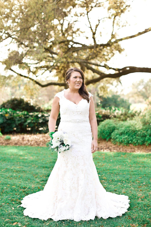 litchfield-golf-country-club-bridal-session-pawleys-island-sc-photos_0100.jpg
