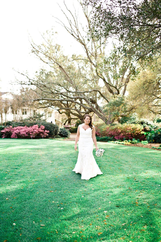 litchfield-golf-country-club-bridal-session-pawleys-island-sc-photos_0101.jpg