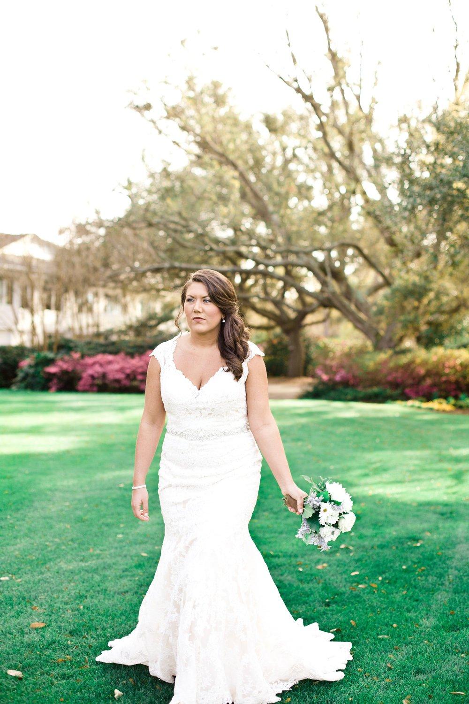 litchfield-golf-country-club-bridal-session-pawleys-island-sc-photos_0105.jpg