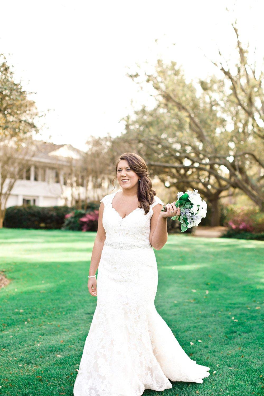 litchfield-golf-country-club-bridal-session-pawleys-island-sc-photos_0106.jpg