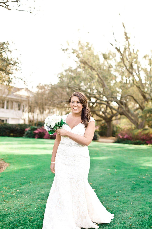 litchfield-golf-country-club-bridal-session-pawleys-island-sc-photos_0107.jpg