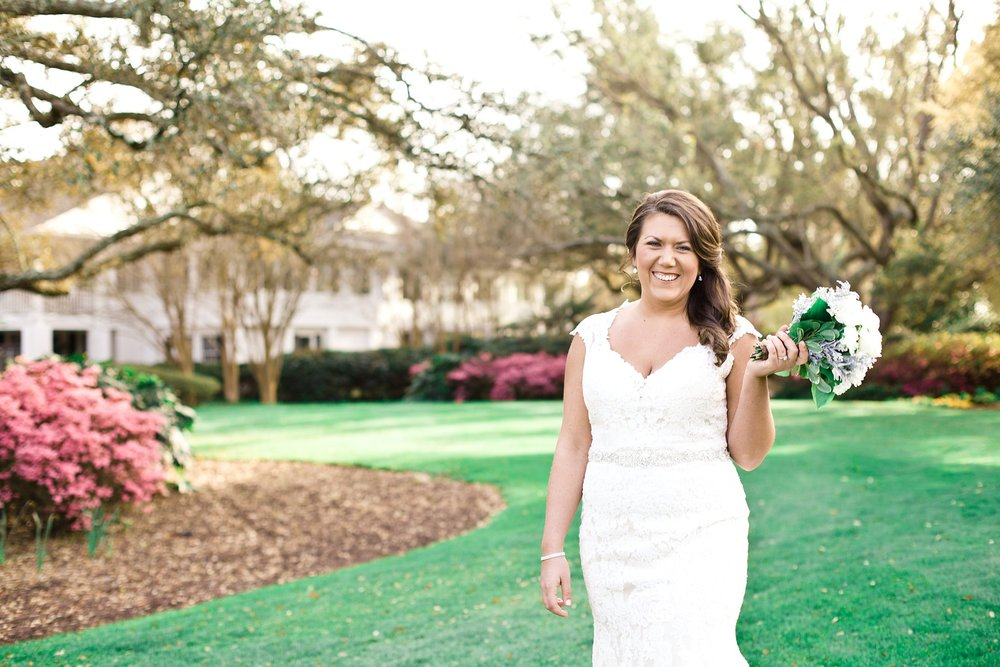 litchfield-golf-country-club-bridal-session-pawleys-island-sc-photos_0108.jpg