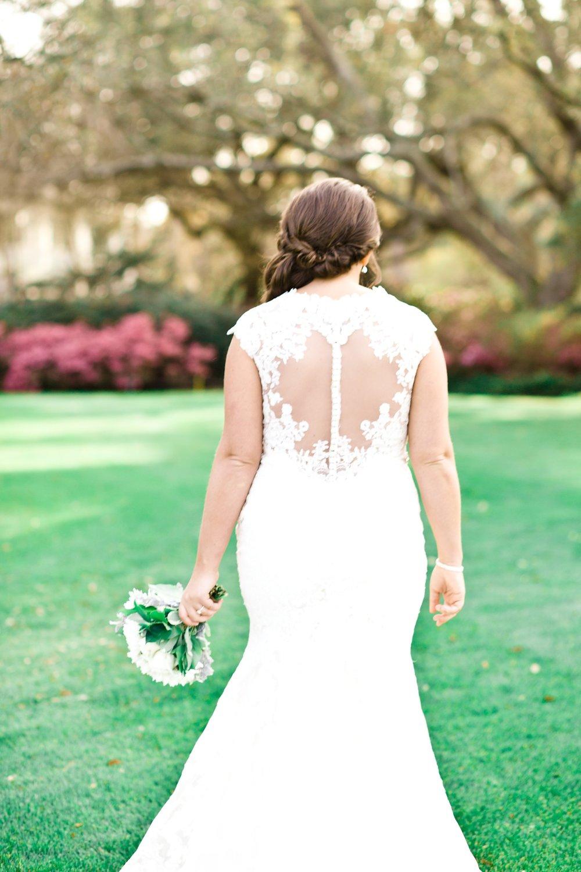 litchfield-golf-country-club-bridal-session-pawleys-island-sc-photos_0109.jpg