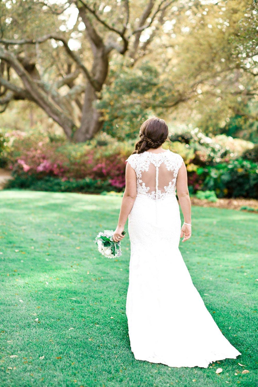 litchfield-golf-country-club-bridal-session-pawleys-island-sc-photos_0111.jpg