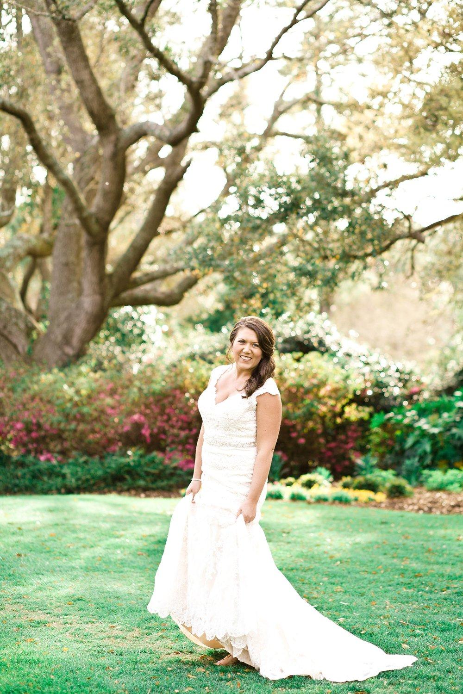 litchfield-golf-country-club-bridal-session-pawleys-island-sc-photos_0114.jpg