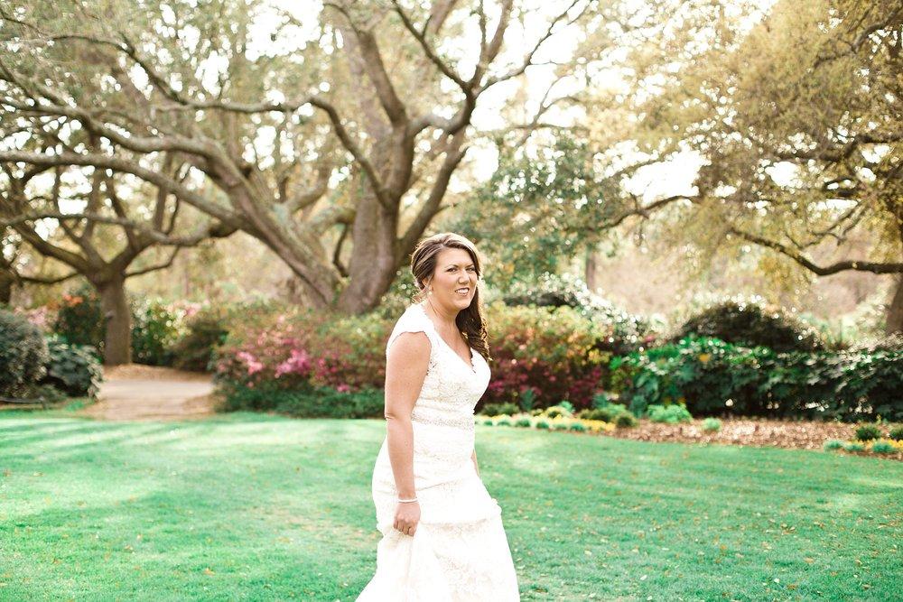 litchfield-golf-country-club-bridal-session-pawleys-island-sc-photos_0115.jpg