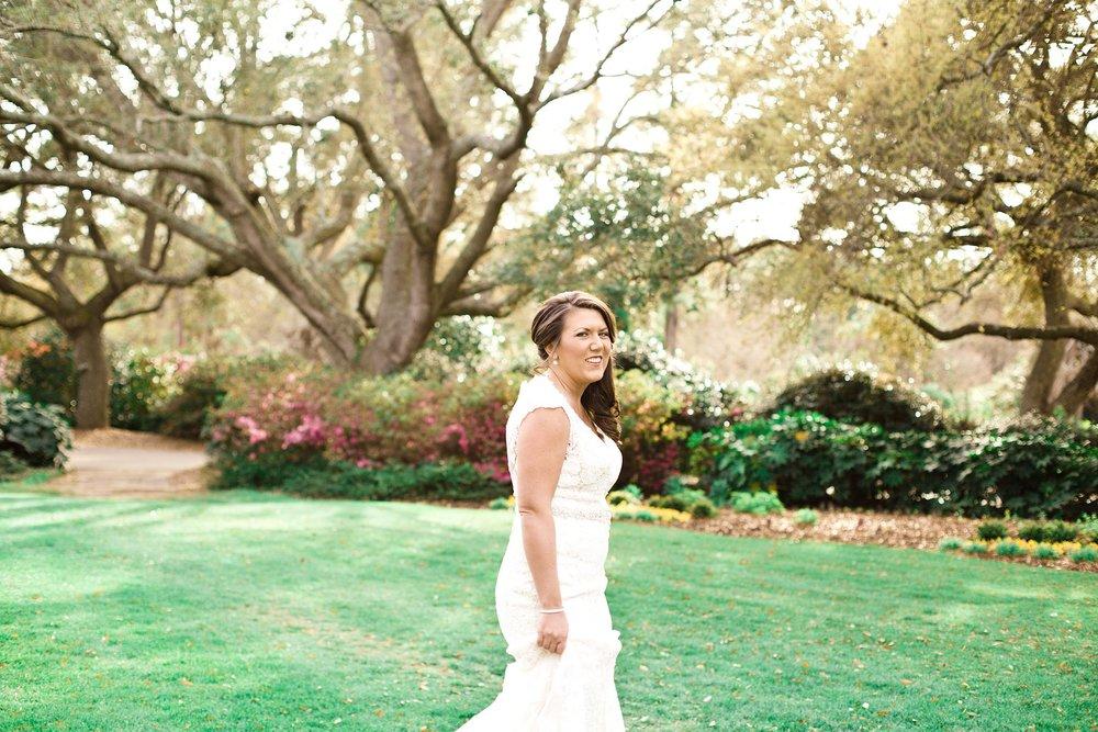 litchfield-golf-country-club-bridal-session-pawleys-island-sc-photos_0116.jpg