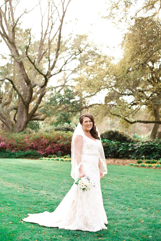 litchfield-golf-country-club-bridal-session-pawleys-island-sc-photos_0117.jpg