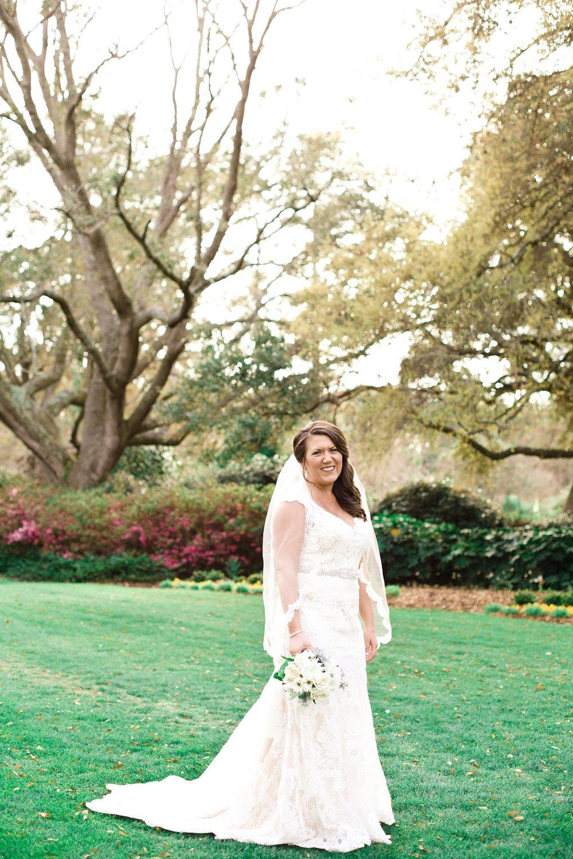 litchfield-golf-country-club-bridal-session-pawleys-island-sc-photos_0118.jpg