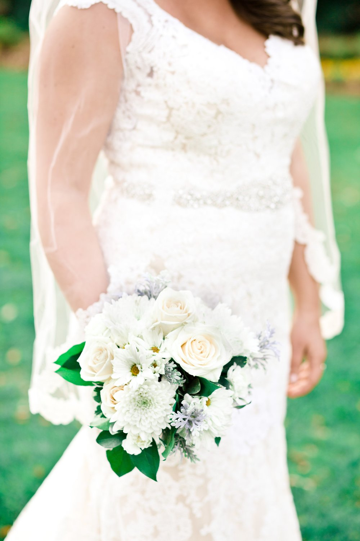 litchfield-golf-country-club-bridal-session-pawleys-island-sc-photos_0119.jpg