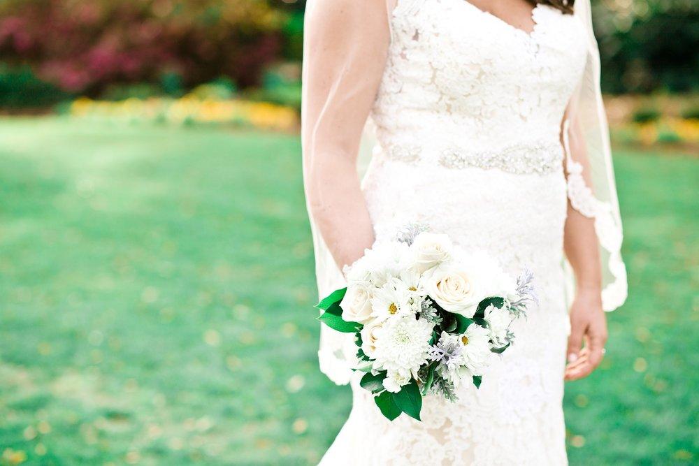 litchfield-golf-country-club-bridal-session-pawleys-island-sc-photos_0120.jpg