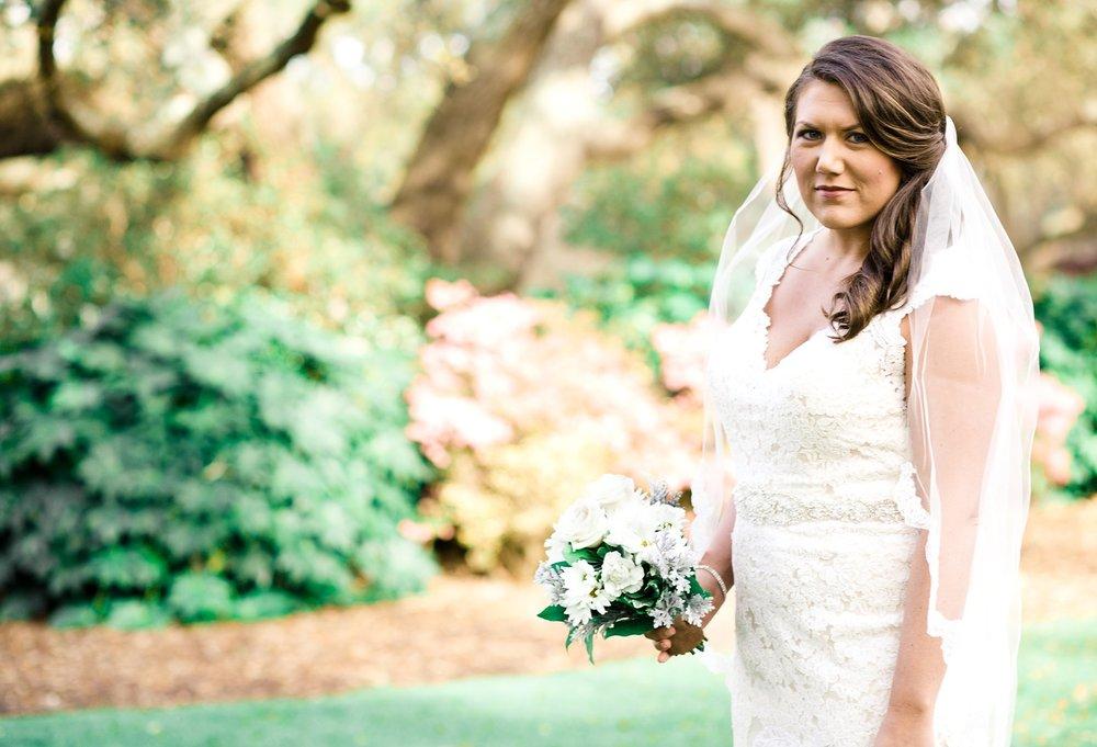 litchfield-golf-country-club-bridal-session-pawleys-island-sc-photos_0123.jpg