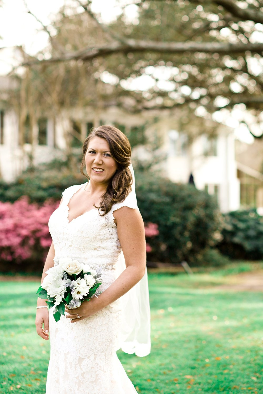 litchfield-golf-country-club-bridal-session-pawleys-island-sc-photos_0125.jpg