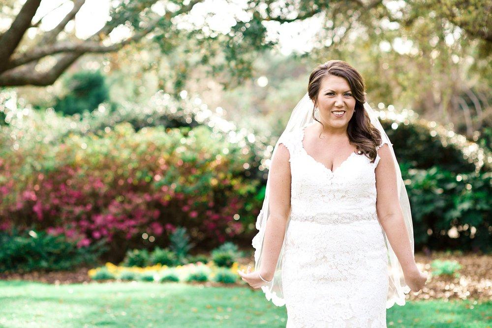 litchfield-golf-country-club-bridal-session-pawleys-island-sc-photos_0128.jpg