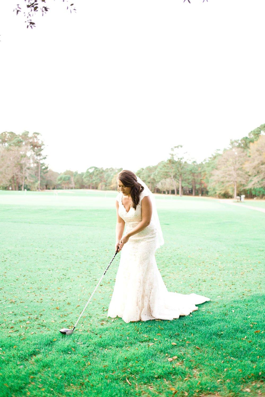 litchfield-golf-country-club-bridal-session-pawleys-island-sc-photos_0132.jpg