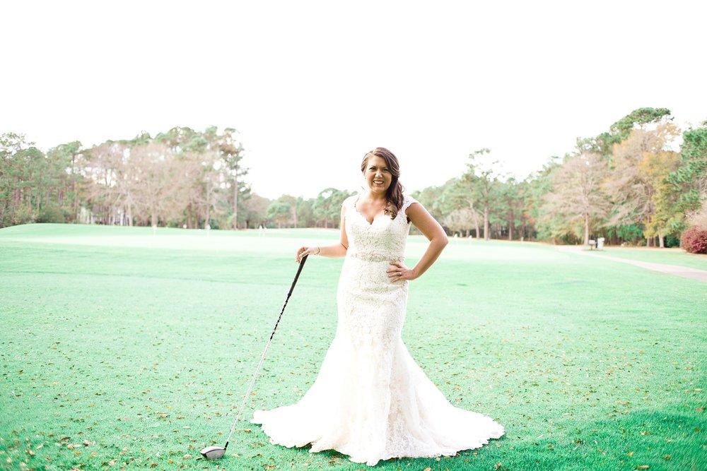 litchfield-golf-country-club-bridal-session-pawleys-island-sc-photos_0135.jpg