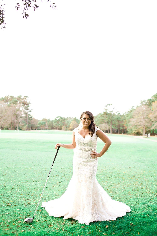 litchfield-golf-country-club-bridal-session-pawleys-island-sc-photos_0134.jpg