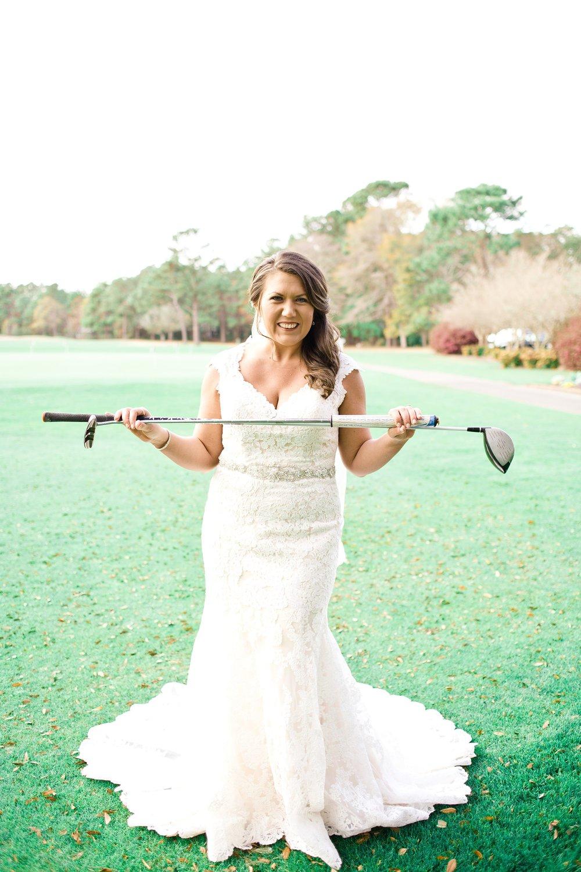 litchfield-golf-country-club-bridal-session-pawleys-island-sc-photos_0137.jpg