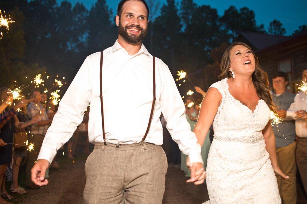 blush-mint-wedding-hidden-acres-marion-sc-lowcountry-southern-wedding.jpg