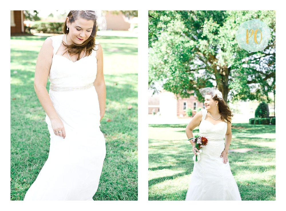 cypress-inn-lowcountry-bridal-session-conway-sc-photos_0149.jpg